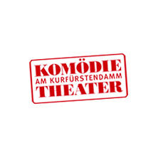 theater-kurfuerstendamm-tickets