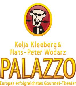 03_PALAZZO_Berlin_Logo_hoch_weiss